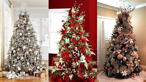 navidad y a 209 o nuevo 2017 arbol navide 209 o para tenerlo en