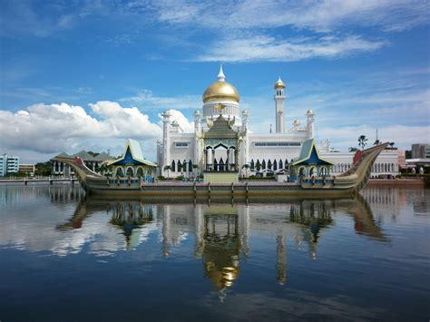 Brunei Search Brunei Images Femalecelebrity
