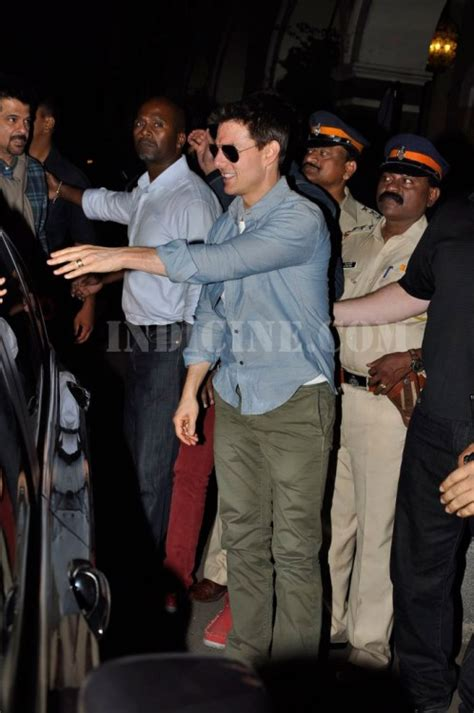 tom cruise film in hindi tom cruise in india