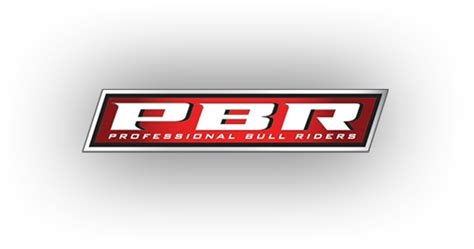 lowes blanco and 1604 pbr world finals home