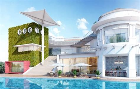 azul sensatori jamaica by karisma all inclusive resort savings for azul resort sensatori jamaica set to