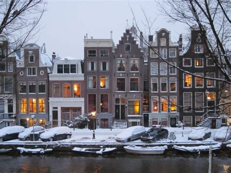 Appartment In Amsterdam by Hotel R Best Hotel Deal Site