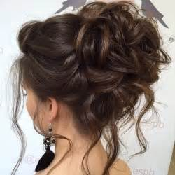 updo hairstyles 50 graceful updos for long hair hair motive hair motive