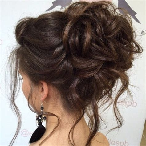 3 classic prom hairstyles for 50 graceful updos for hair hair motive hair motive