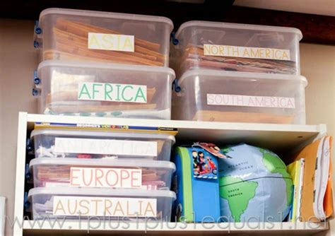 On The Shelf Chapters by Homeschool Room Tour Fall 2014 1 1 1 1