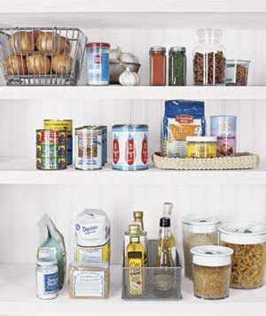 kitchen organization ideas budget top 10 2017 kitchen ideas design kitchen organization