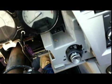 dodge avenger chrysler sebring ignition wcm skreem module