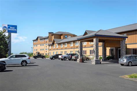 best western hotel astoria best western astoria bayfront hotel astoria oregon