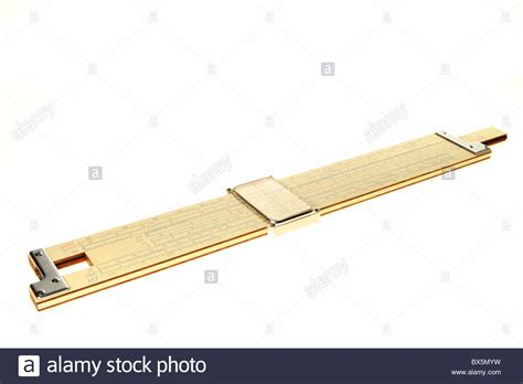 rule stock   rule stock images alamy
