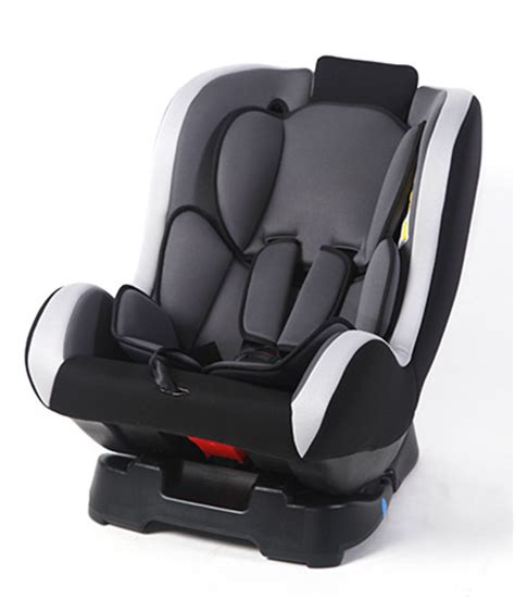 Reclining Car Seats For Toddlers by Baby Car Seat Toddler Low Price 0 To 18kg Reclining Made In China Ece Nb 7983 Noblerbaby