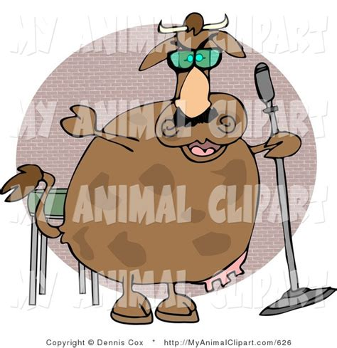 clip comedy stand up comedy clipart www imgkid the image kid
