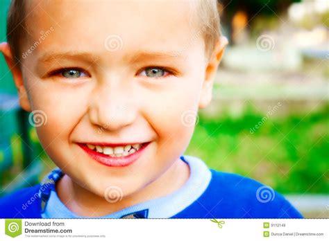 smile  joyful happy child royalty  stock images