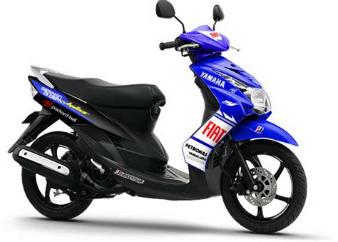 Best Sticker Striping Motor Stiker Mio Sporty Tech3 Spec B Terlaris jual striping sticker yamaha mio soul custome sporty