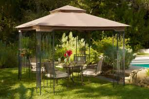 Patio King Of Prussia patio furniture king of prussia 28 images patio furniture king of prussia pa home citizen
