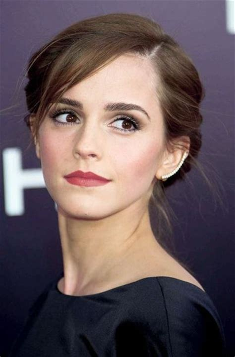 best hair color brown eyes best hair color for brown eyes 43 glamorous ideas to love