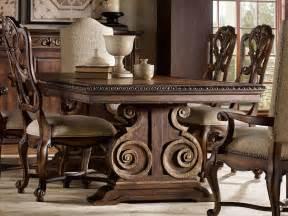 furniture adagio dining room set hoo509175207set