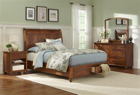 Bedroom Furniture Catalogs L J Gascho Furniture Covington 7 Drawer Dresser And Mirror Set V Schultz Furniture