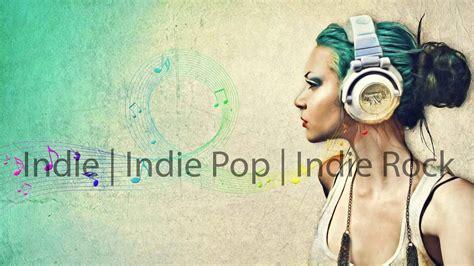 alternative rock best songs pop rock mix 2015 best