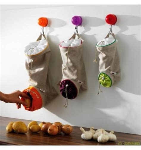 kitchen storage for small spaces small space storage ideas room color ideas bedroom