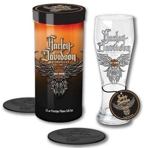 harley davidson barware 147 best images about harley barware accessories on