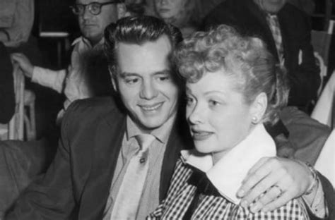desi arnaz last words desi arnaz s last words about lucille ball reveal everything