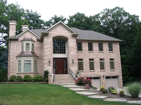 houses for rent montclair nj related keywords suggestions for montclair nj houses