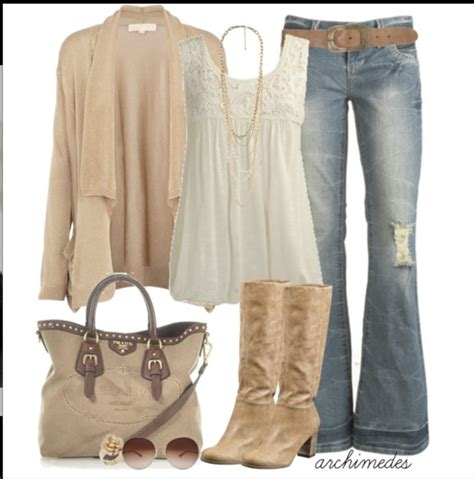 neutral colors clothing pin by kaylee chandler on fall style