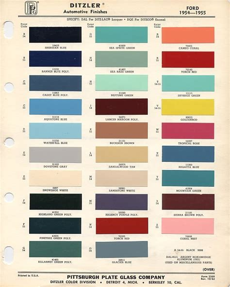 best 25 paint color chart ideas on colour names list color charts and all colours name