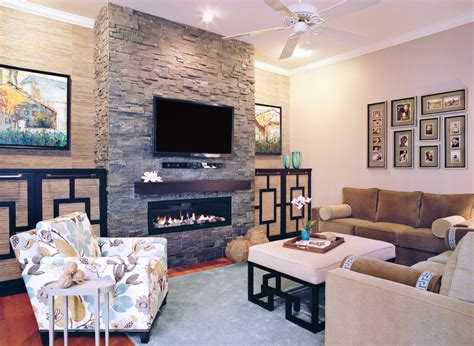 interior design nc carolina interior designers billingsblessingbags org