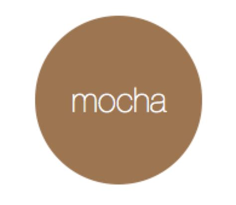 node js mocha tutorial asynchronous tests and fixtures with mocha and chaijs