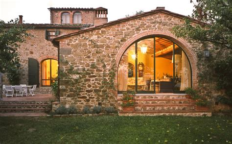 casa in toscana casa in toscana real estate agency in tuscany how to buy