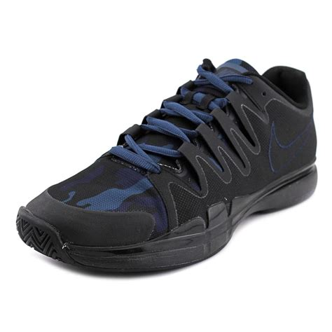 nike zoom vapor 9 5 tour toe synthetic tennis shoe