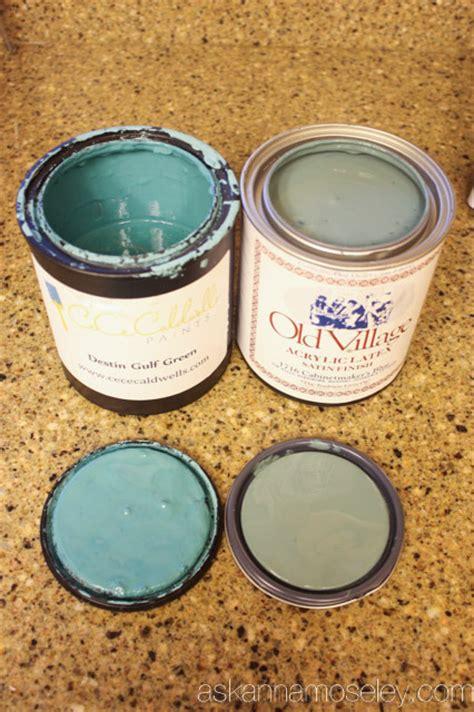 chalk paint ky unique front door colors with chalk paint hometalk