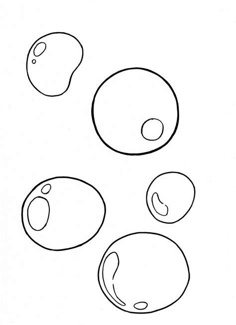 im 225 genes de juegos mentales im 225 genes imagenes para telefono de burbujas el camino del dibujante