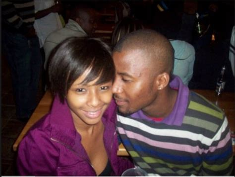 who is casper nyovest dating cassper nyovest before he became famous youth village