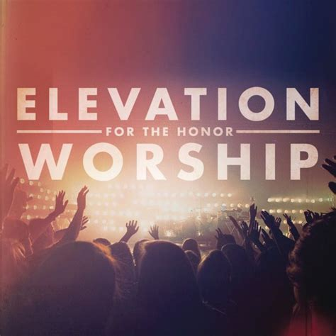 how does new year honor the history of china resources archive elevation worship