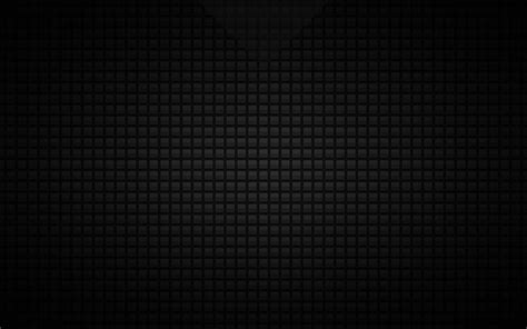 with black background cool black backgrounds 51 images