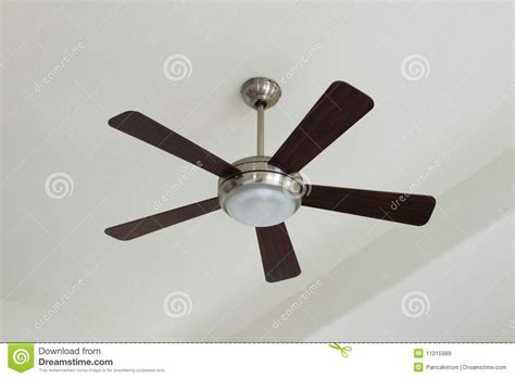 ceiling fan that plugs into outlet ceiling fan royalty free stock images image 11015989