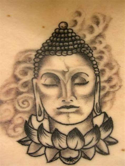 buddha and lotus flower tattoo designs collection of 25 buddha lotus design