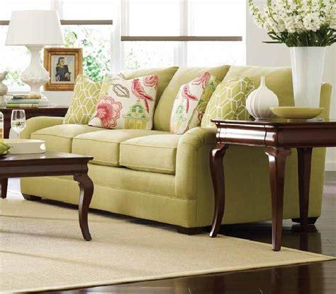 kincaid custom upholstery kincaid furniture custom select upholstery custom 3 seater