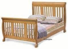 convertible crib plans diy crafts pinterest