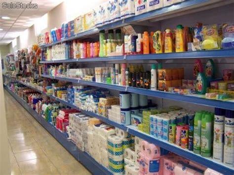 estantes para supermercado estanterias metalicas para supermercados baratos