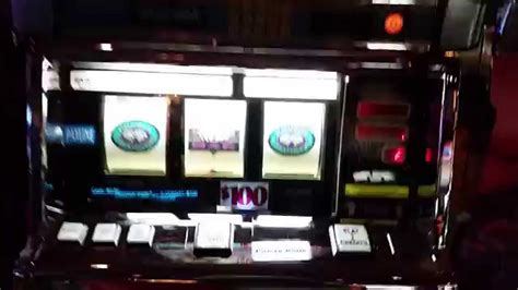 high limit jackpot double diamond  dollar slot machine youtube