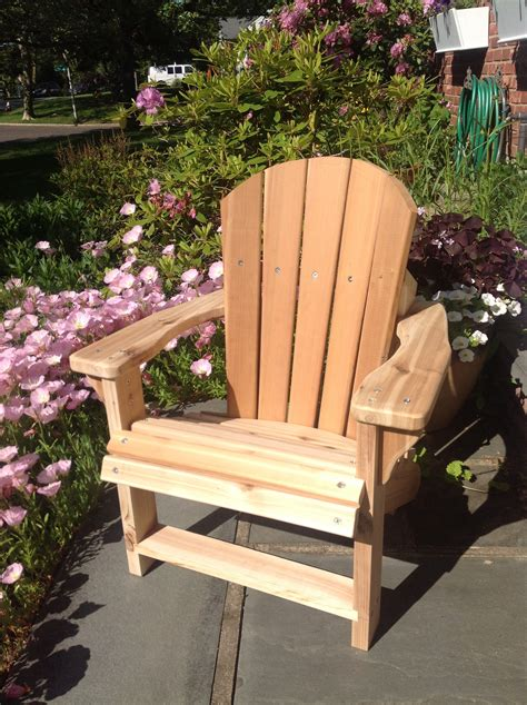 Norm Abrams Adirondack Chair by Ideas Popular Woodworking Magazine Phone Number