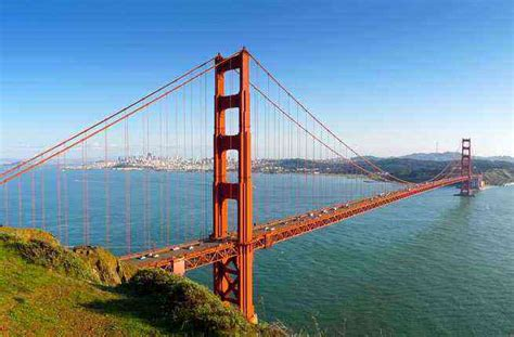 fodor s california with the best road trips color travel guide books news about san francisco fodor s travel