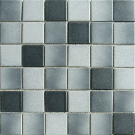 grey ceramic wall tiles kitchen backsplash porcelain