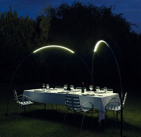 luces de jardin accesorios jardin adornos muebles y luces de exterior