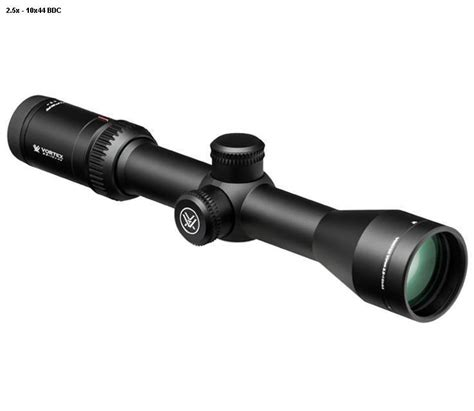 vortex scopes vortex viper hs rifle scope sportsman s warehouse