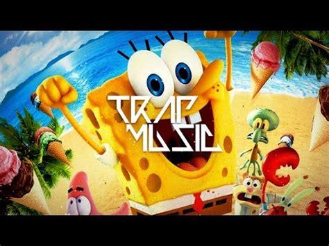 doodlebob lifestyle lyrics spongebob trap remix krusty krab doovi