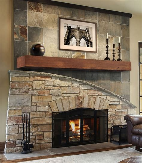 60 Fireplace Mantel by Pearl Mantels 820 60 Donny Osmond Home Heritage 60